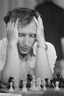 Vladimir_Tukmakov_1974 - foto Wikipedia