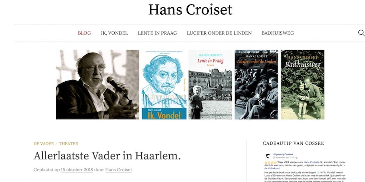 hanscroiset.com